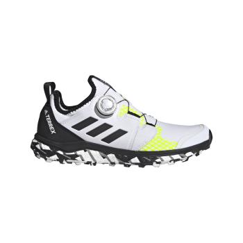 adidas TERREX AGRAVIC BOA W, ženske patike za trail trčanje