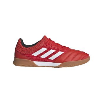 adidas COPA 20.3 IN SALA, muške patike za fudbal (in), crvena