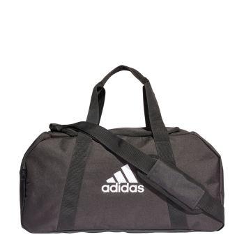 adidas TIRO DU S, torba, crna