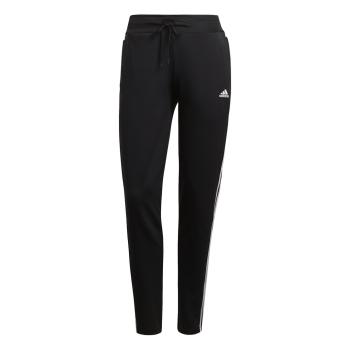 adidas W 3S 78 PT, ženski donji deo trenerke, crna