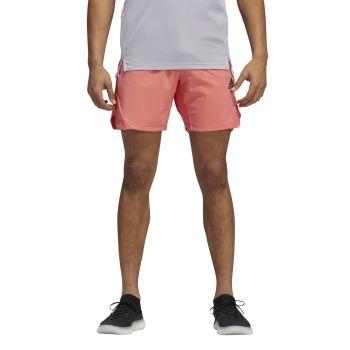 adidas TRG SHORT H.RDY, muški šorc za fitnes