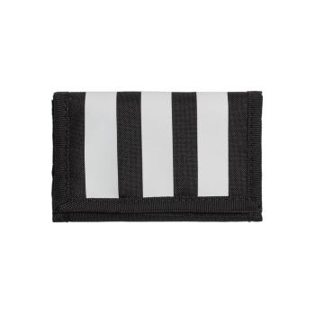 adidas 3S WALLET, novčanik, crna