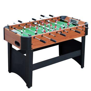 GS Game GS-MODERN, sto za stoni fudbal