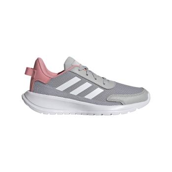 adidas TENSAUR RUN K, dečije patike za trčanje, siva