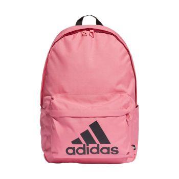 adidas CLSC BOS BP, ranac, pink
