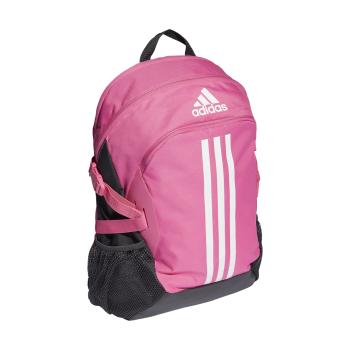 adidas POWER V, ranac, pink