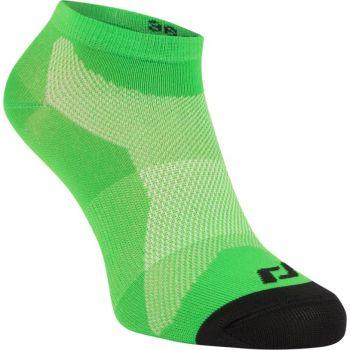 Pro Touch LAKIS UX, čarape za trčanje, crna