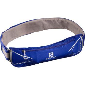 Salomon AGILE 250 SET BELT, torbica, plava