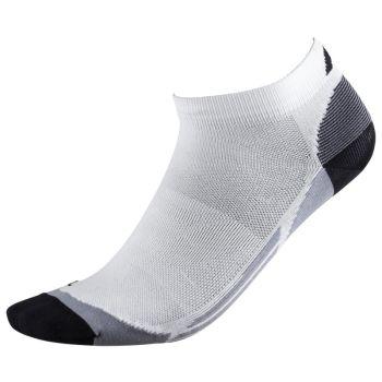 Pro Touch LOUI UX, čarape za trčanje, bela