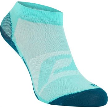 Pro Touch LOUI UX, ženske čarape za trčanje