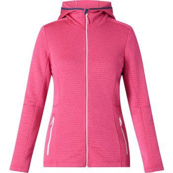 McKinley AAMI WMS, ženski duks za planinarenje, pink
