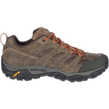 Merrell MOAB 2 PRIME, muške cipele za planinarenje, braon
