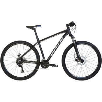 Nakamura CATCH 5.0, mtb bicikl, crna