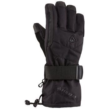 Firefly NEW VOLKER UX, rukavice za snowboard