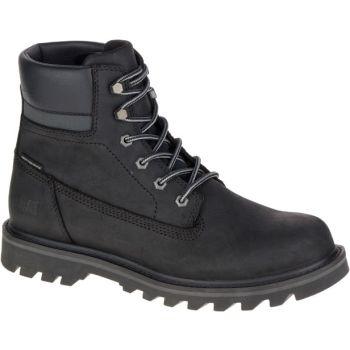 Cat DEPLETE WP, muške cipele, crna