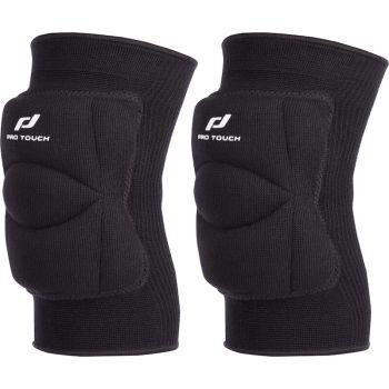 Pro Touch KNEE PADS 300, štitnik za kolena, crna