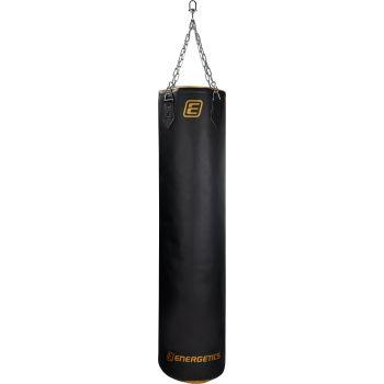 Energetics PUNCHING BAG JPN CORDLEY 150CM TN, vreća za boks, crna