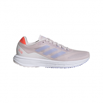 adidas SL20.2 W, ženske patike za trčanje