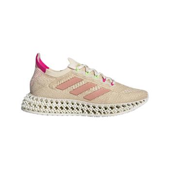 adidas 4DFWD W, ženske patike za trčanje
