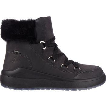 McKinley RITA AQB, ženske čizme, crna
