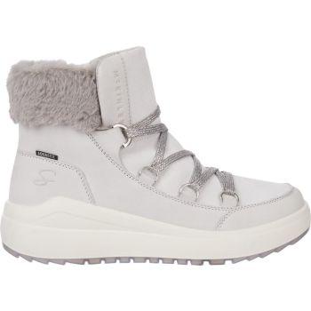McKinley RITA AQB, ženske čizme, siva