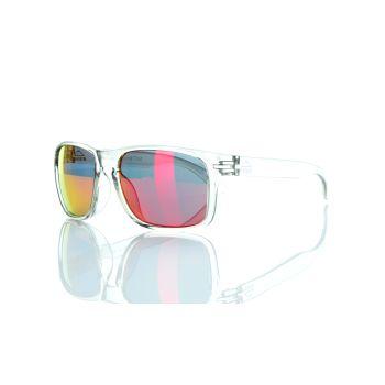 McKinley SANTA CRUZ, sunčane naočare, srebrna
