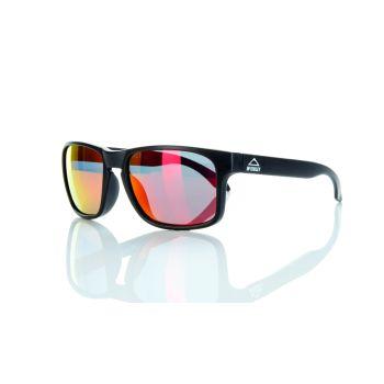 McKinley SANTA CRUZ, sunčane naočare, crna