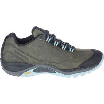 Merrell SIREN TRAVELLER 3, ženske cipele za planinarenje, siva