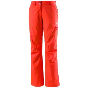 Firefly STACIE II WMS, ženske pantalone za snowboard