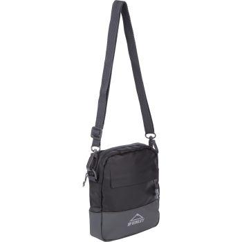 McKinley TOKYO SHOULDERBAG, torba na rame, crna