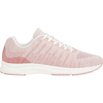 Energetics VENUS 8 W, ženske patike za fitnes, pink