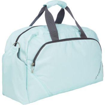 Energetics YOGA FITNESS BAG, torba, plava