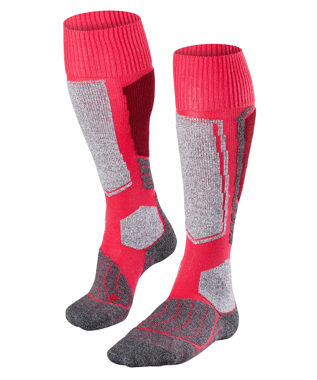 Falke FALKE SK1, ženske čarape za skijanje