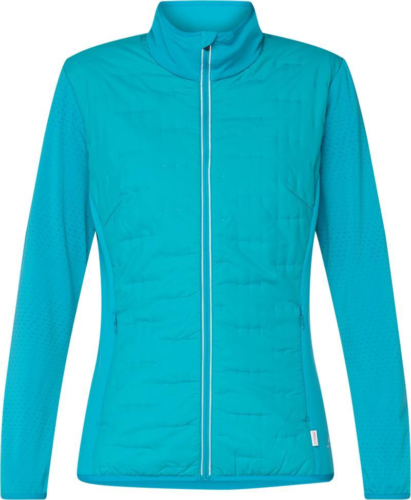 Pro Touch BAYA II WMS, ženska jakna za trčanje