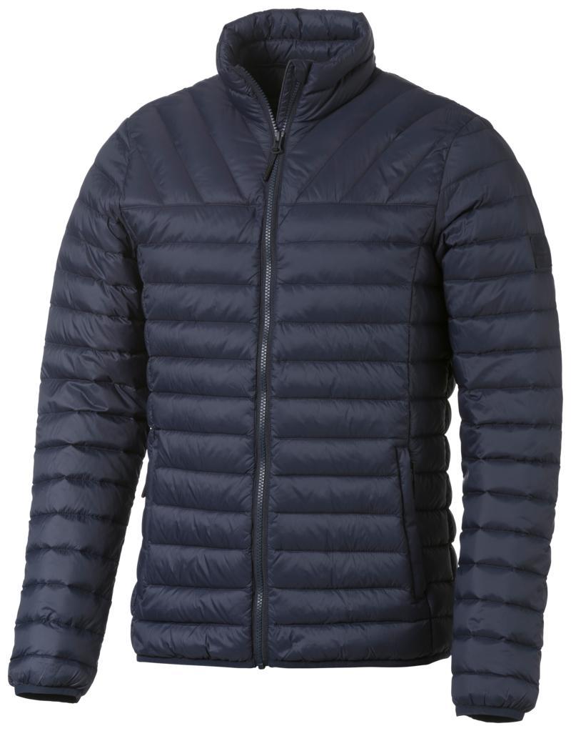 McKinley ARIKI UX, muška jakna za planinarenje