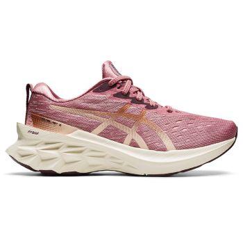 Asics NOVABLAST 2, ženske patike za trčanje, pink