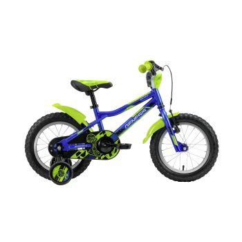 Genesis MATRIX 14, dečiji mtb bicikl