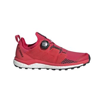 adidas TERREX AGRAVIC BOA W, ženske patike za trčanje, pink