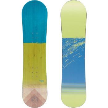 Firefly DELIMIT 2, dečiji snowboard, plava