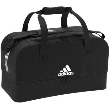 adidas TIRO DU BC, torba, crna