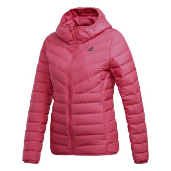 adidas W VARILITE 3SHJ, ženska jakna a planinarenje, pink