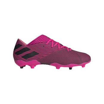 adidas NEMEZIZ 19.2 FG, muške kopačke za fudbal (fg), pink
