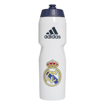 adidas REAL BOTTLE, dodatak za fudbal, bela