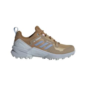 adidas TERREX SWIFT R3 GTX W, ženske cipele za planinarenje, bež