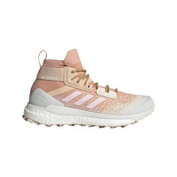 adidas TERREX FREE HIKER PRIMEBLUE W, ženske cipele za planinarenje, pink