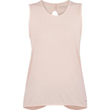 Energetics GALU 4 WMS, ženska majica za fitnes