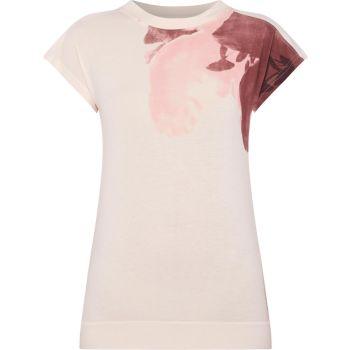 Energetics GORANZA WMS, ženska majica za fitnes