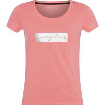 Energetics HERMINE 5 WMS, ženska majica, pink