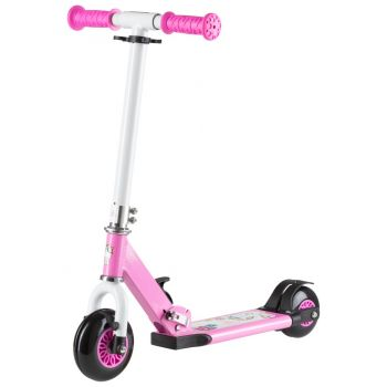 Firefly MY FIRST SCOOTER 1.0, trotinet, pink