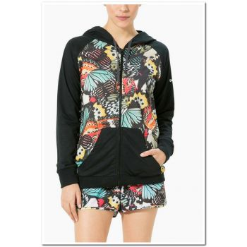Desigual SWEAT HODDIE TRAINING, ženski duks